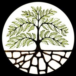 zana_tree-of-life-2_color